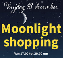 Moon,lightshopping2.jpg